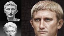 Císaři z kamene a z počítače