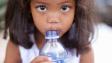 Odsolování vody může změnit životy stovek milionů lidí