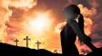 Věřící spí hůř než ateisté a víc se bojí smrti. Může za to jejich víra?