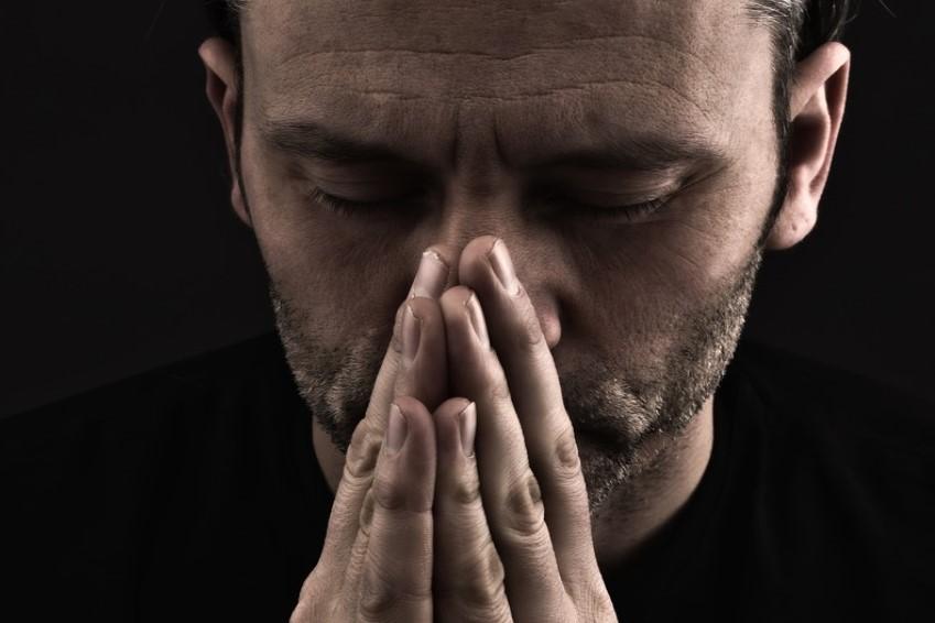 profimedia-0309084901 pray 3 2