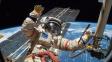 S mozky kosmonautů se ve vesmíru dějí divné věci