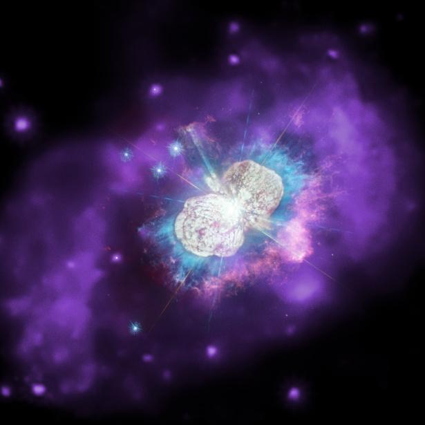 archives_etacar eta carinae