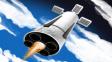 Rusové kopírují Muskovu raketu: Ctrl+C a Ctrl+V