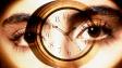Biologické hodiny žen a mužů tikají jinak. Už od puberty