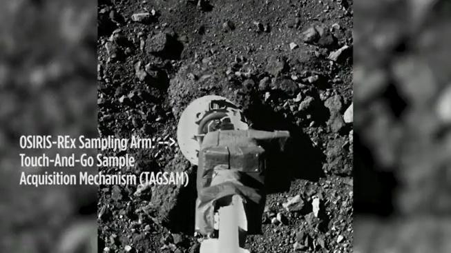 Snímek obrazovky (834)