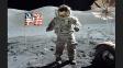 Máme jistotu, na sluncem zalité straně Měsíce je voda! hlásí NASA