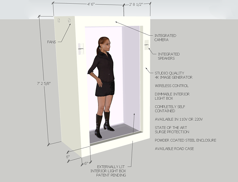 Dimensions-of-HOLOPORTL