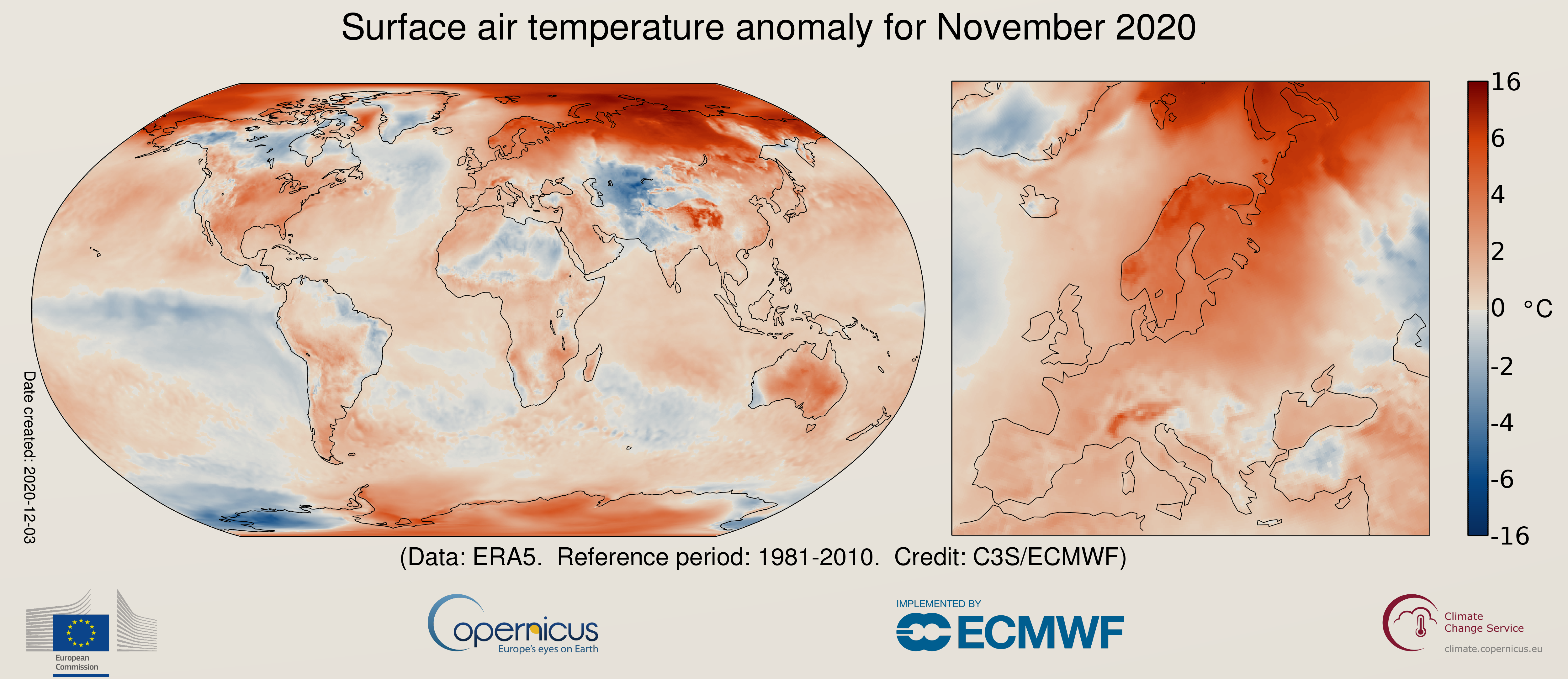 map_1month_anomaly_Global_ea_2t_202011_v02_0   u
