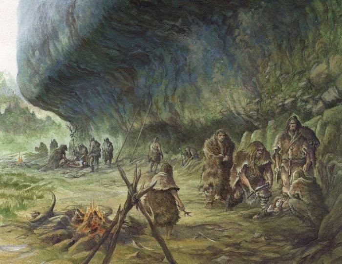 001-neanderthal-burial-3