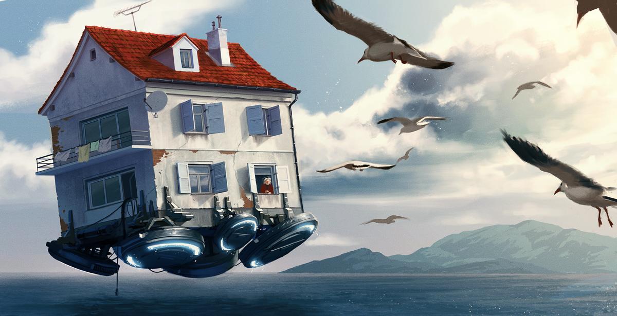 ifj-flying-house-1-603ae627-p9v2