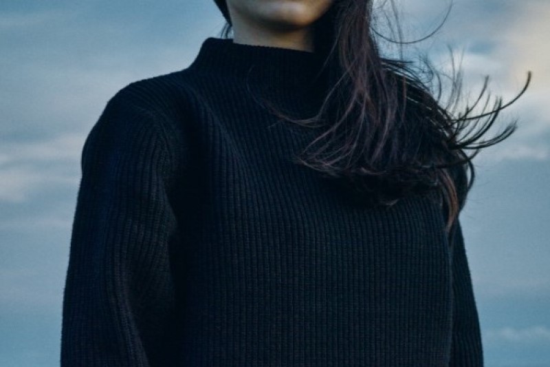 sweater-is-made-with-protein-brewed-in-a-bioreactor u