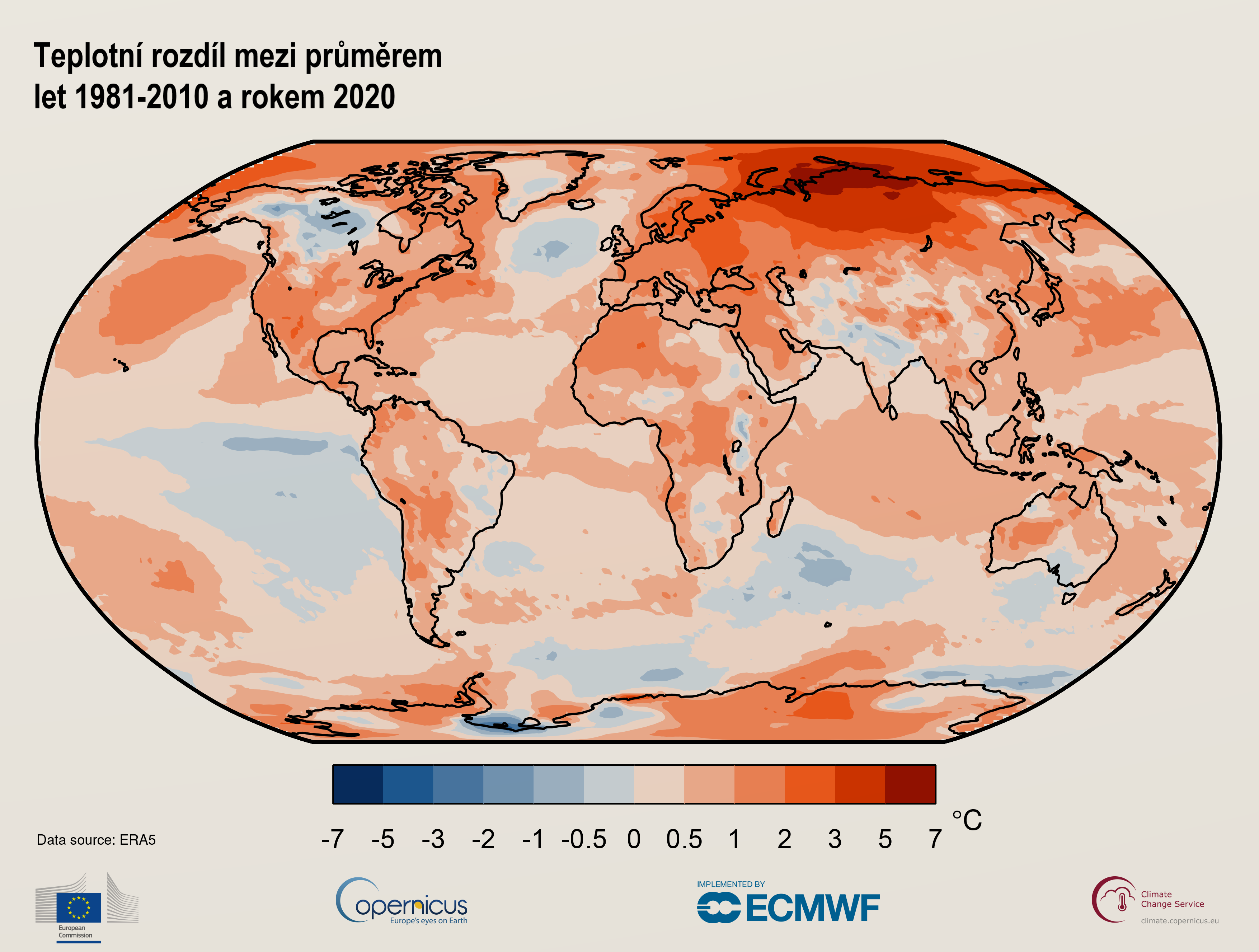 C3S_PR_Jan2021_Fig1_12month_anomaly_Global_ea_2t_202001-202012 x