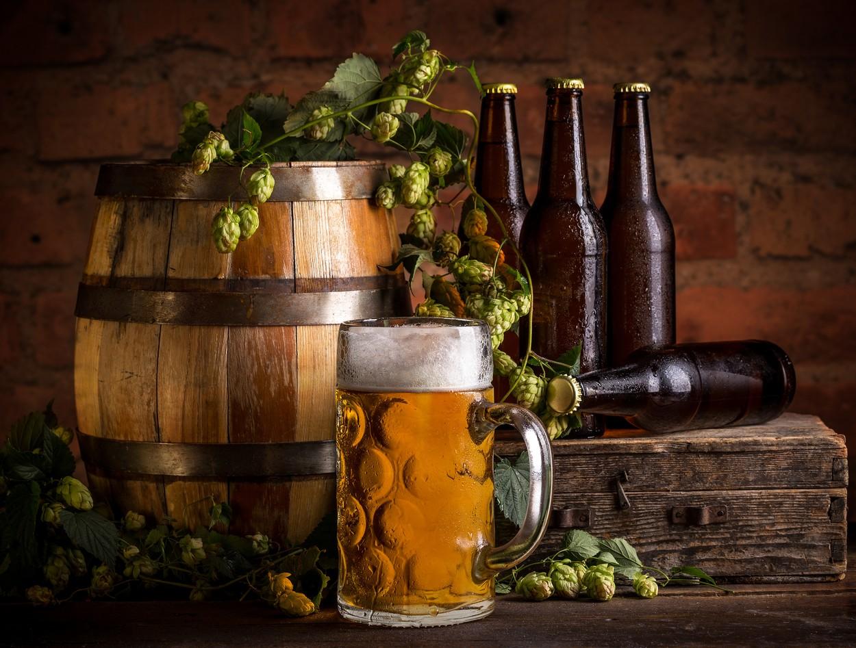 profimedia-0263833009 beer