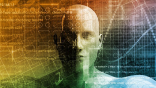 Umělá inteligence se může vymknout kontrole, varují vědci