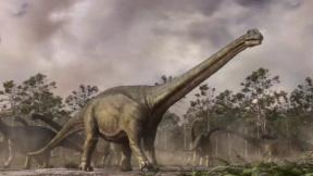 argentinosaurus-planet-dinosaur-bbc-documentary-1280x640