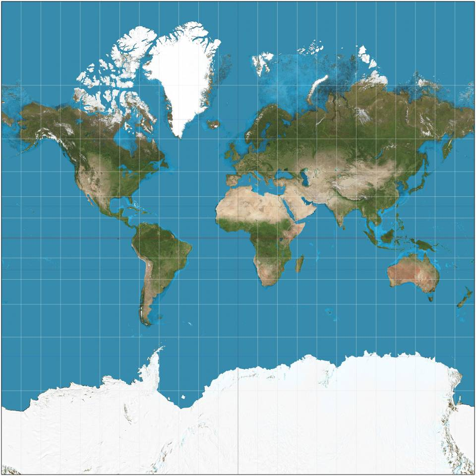 Mercator_projection_Square_0