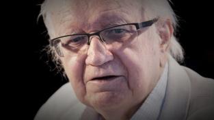 Karel Pacner. 29. března 1936 měl 85 let.