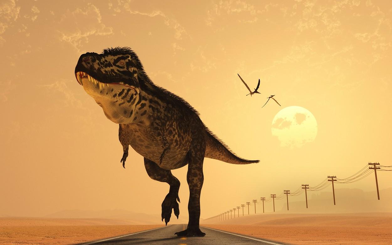 profimedia-0387794777 t.rex