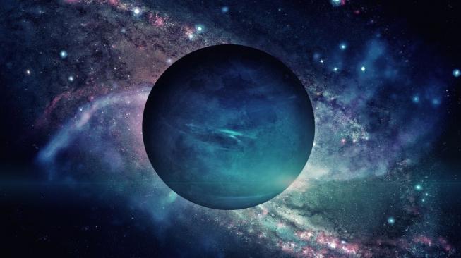 profimedia-0347531248 Neptun 16 9