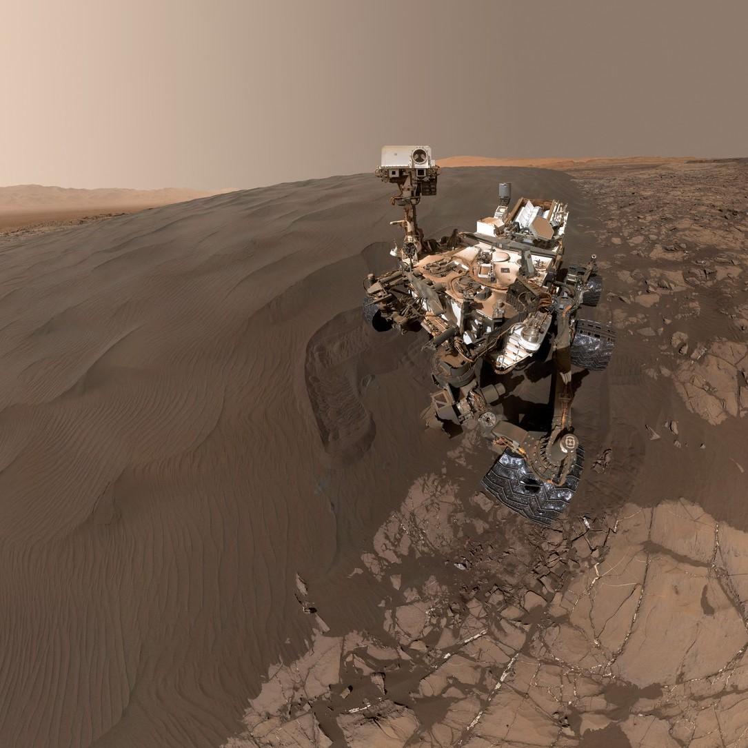 profimedia-0379529576 curiosity