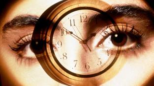 Biologické hodiny neobelstíte.