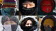 Země se otepluje, přesto chlad usmrtí devětkrát víc lidí než vedro