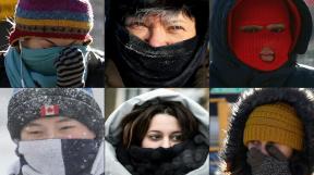 profimedia-0411498040 faces frost 6