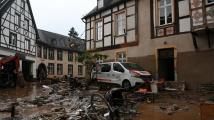 Německá apokalypsa