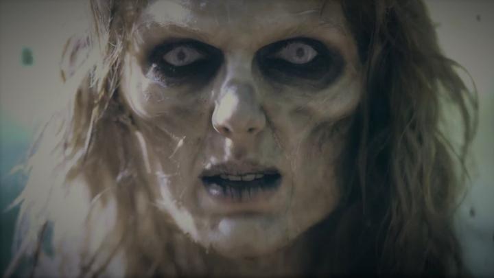 Středověcí osadníci se báli zombie, proto zohavovali mrtvoly