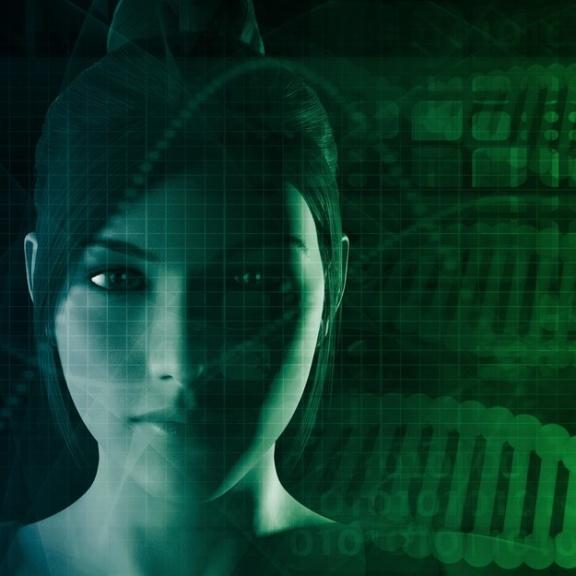 Naše DNA skrývá překvapení. Je v ní jen drobet výlučně lidských genů