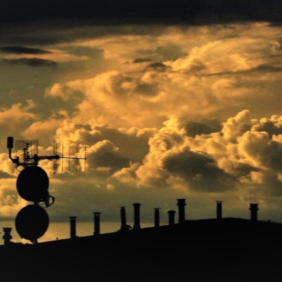 Nečekaně temná zpráva o klimatu: Mraky urychlí globální oteplování