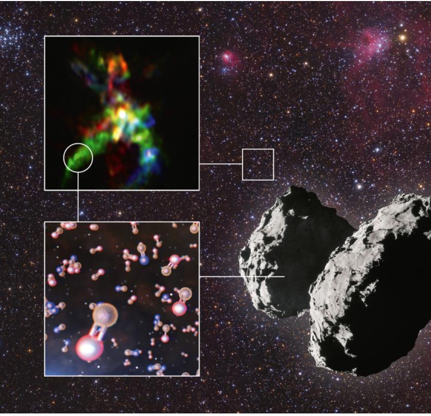 ESA_Rosetta_phosphorus
