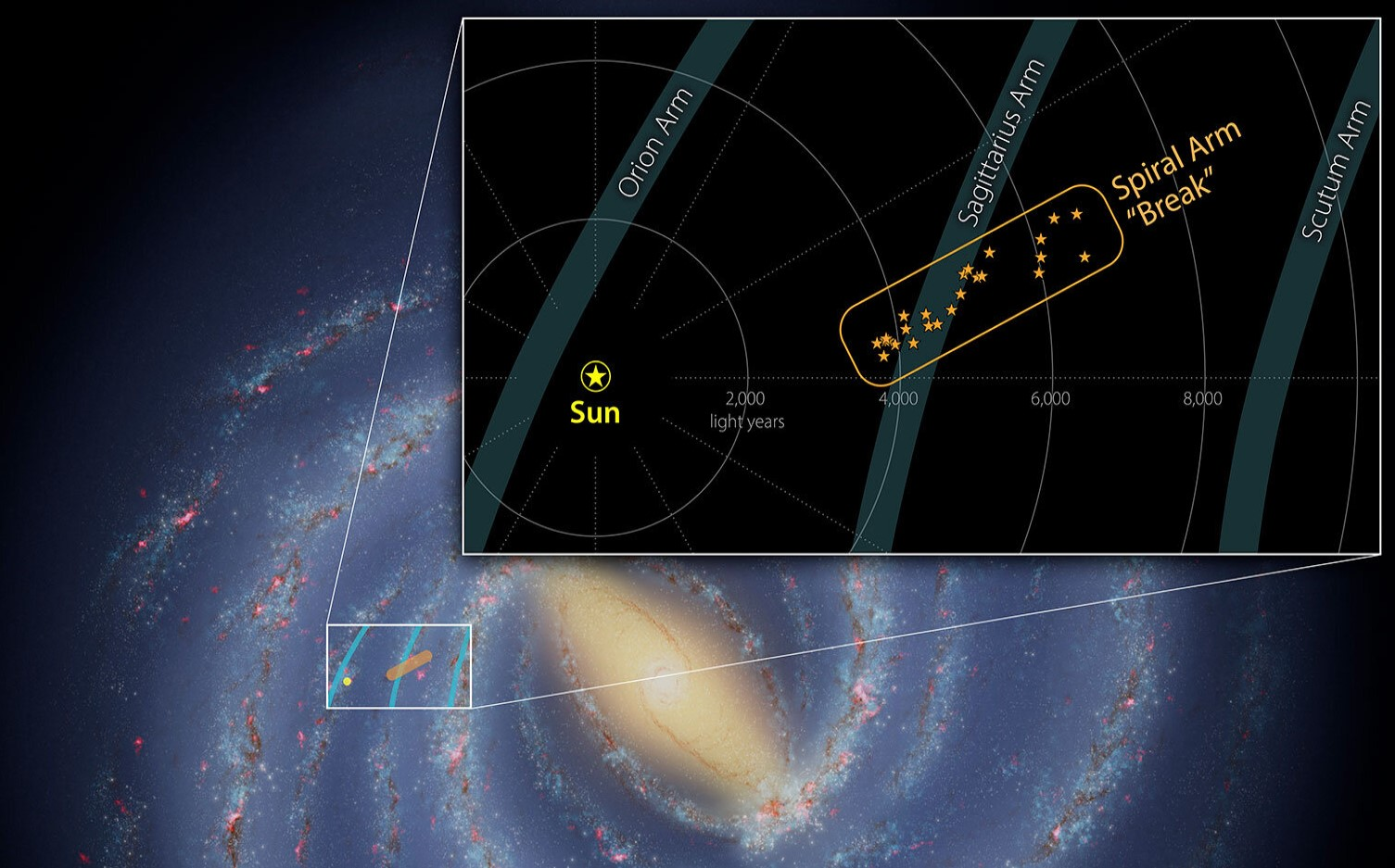 astronomers-find-a-bre-1