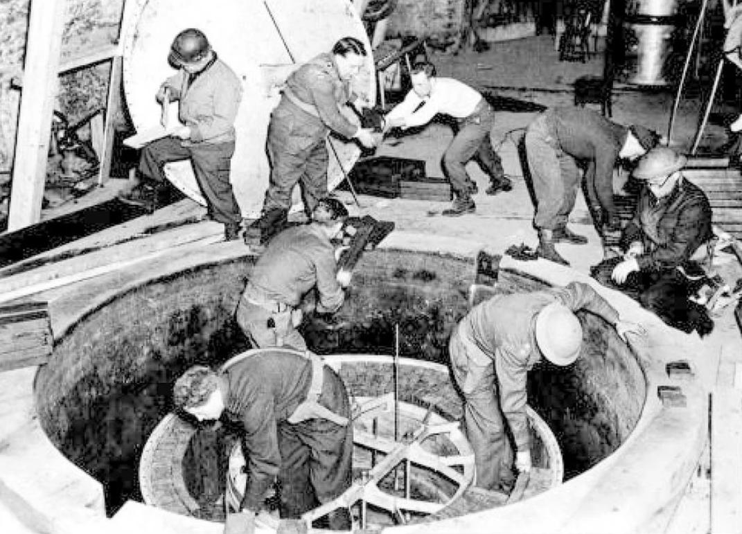 US_Army_1945_Haigerloch