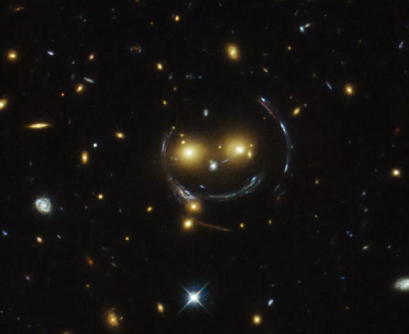 NASA_365-lens