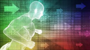 Kolik času musíte věnovat pohybu, abyste nezemřeli předčasně? Vědci znají odpověď