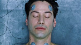 Žijeme v realitě, nebo v Matrixu? Vědci se to chystají zjistit