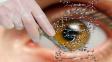 Genová terapie dokáže divy. V experimentu vrátila pacientům zrak