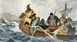 Vikingové dopluli do Ameriky v roce 1021. Ukázal to výzkum jejich osady