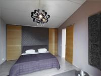 Pro zdravý spánek je důležitá optimální vlhkost vzduchu v interiéru.