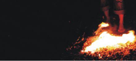 Fireworking