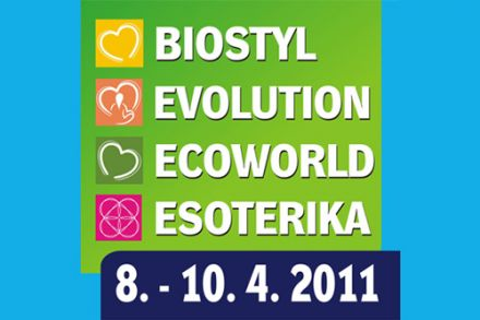 Biostyl