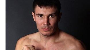 Ruský boxer Simakov zemřel na následky poškození mozku