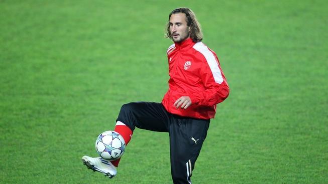 Jiráček: Po prvním gólu Rusů jsme se zbláznili