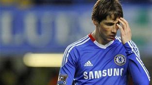 Chelsea rozstřílela QPR a nejméně do večera je pátá