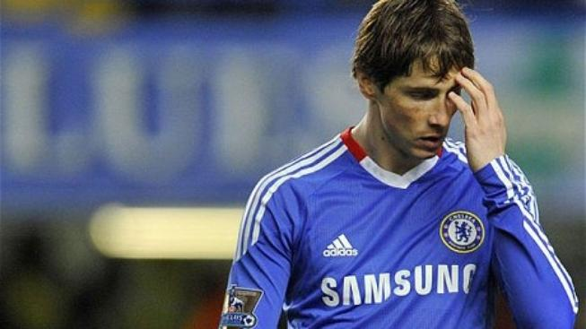 Newcastle se dostal na páté místo tabulky před Chelsea