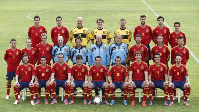 Image: 0130866243, License: Rights managed, © QUEEN INTERNATIONAL