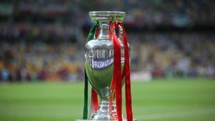 Španělsko deklasovalo Itálii a jako první obhájilo evropský titul