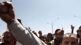 Operace ukončena. Libye se připravuje na oficiální vyhlášení osvobození země