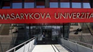 Nedivím se Breivikovi, píše Polák na webu. Chce zapálit budovy a zabít profesory Masarykovy univerzity